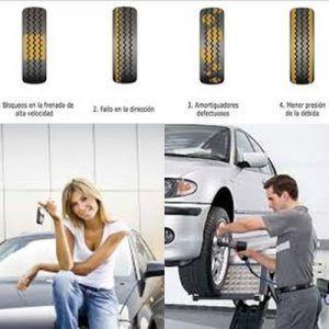 consejos para tu vehículo